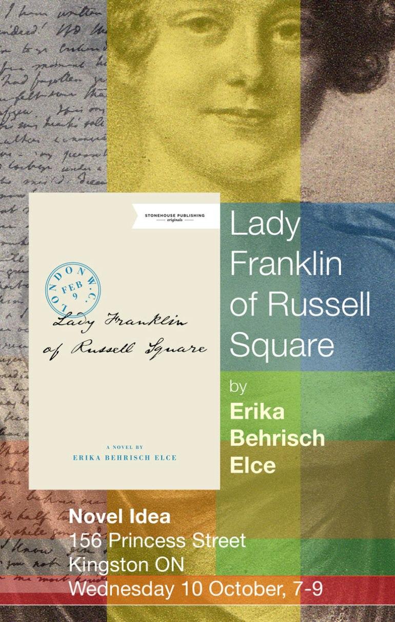 erika_booklaunchpostcard_web