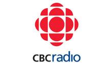 CBC-Radio_220x124
